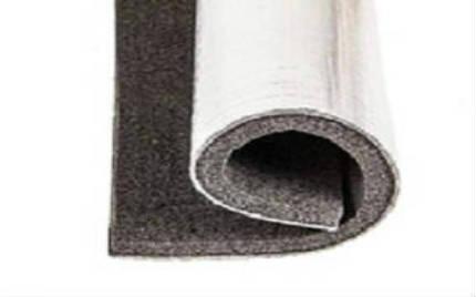 GUARTOFON® TR PU 25/10 ALM R (Silver)